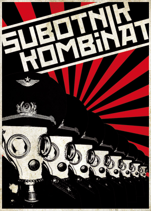 subotnik-kombinat210309